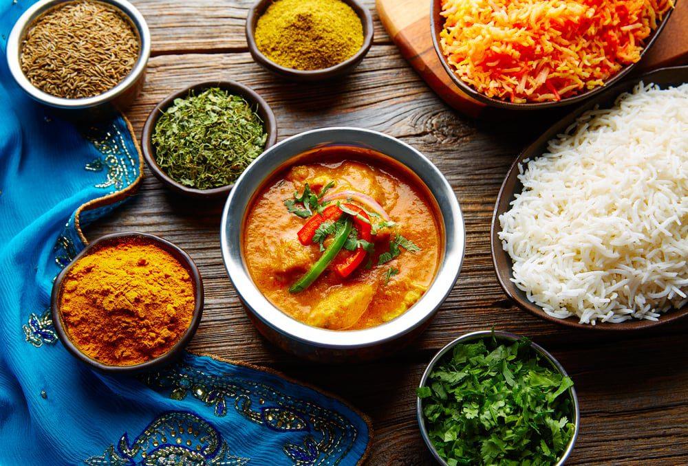 maaltijd-internationaal